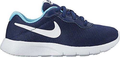 Nike Nike Tanjun (Ps) - binary blue/white-vivid sky-wh