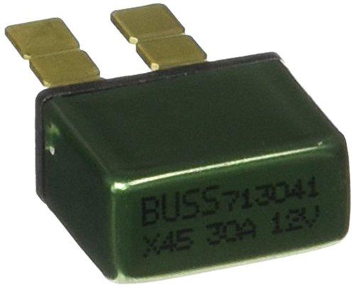 Bussmann UCB-30 Automotive Accessories