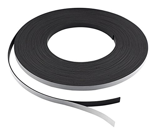 Master Magnetics ZG38A-ABX Flexible Magnet Strip with for sale  Delivered anywhere in Canada