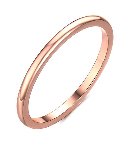 Index Rings - 7