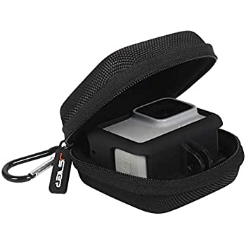 Amazon.com: Ho Stevie! Floaty Case + Screen Protectors for ...