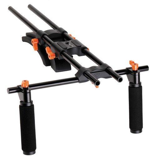 Revo SR-1500 Dual Grip Shoulder Support Rig by Revo