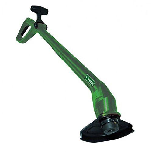 Nuevo 250 W Garden alimentación eléctrica cortadora de hierba ...