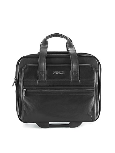 Kenneth Cole Reaction Luggage Keep On Ro - Kenneth Cole Fully Lined Briefcase Shopping Results