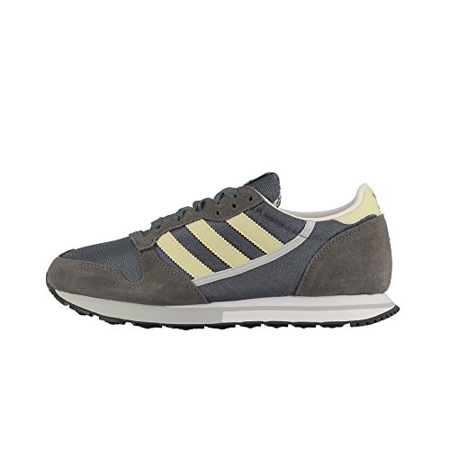 Adidas Originals Adidas Originals Uomo Sneaker Adidas Sneaker Originals Uomo Uomo Grigio Adidas Originals Sneaker Sneaker Grigio Grigio xqUHIC