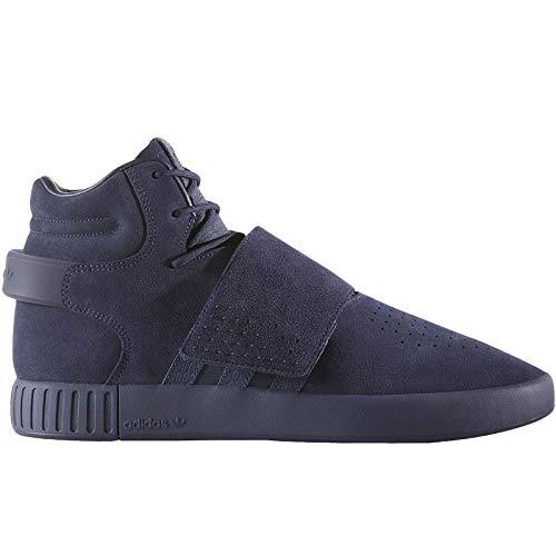 Adidas Tubular Chaussures 000 De ftwbla Bleu Invader Homme azutra azutra Strap Fitness rrwd1Sfq