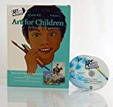 ARTistic Pursuits K-3 Volume 1: Art for Children, Building a Visual Vocabulary