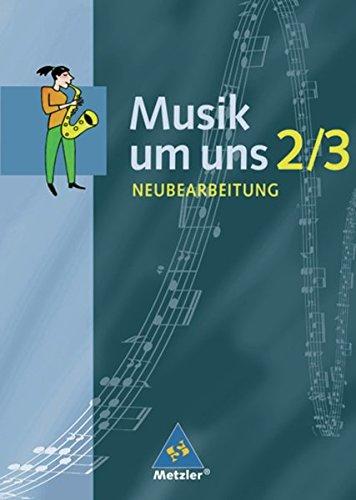 Musik Um Uns SI   Ausgabe A Für Das 7.   10. Schuljahr 4. Auflage  Schülerband 2   3
