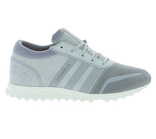 De Gimnasia Los Angeles Zapatillas Grey Para Adidas Mujer W qSpIwxdX