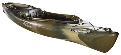 Old-Town-Canoes-Kayaks-Vapor-12-Angler-Fishing-Kayak