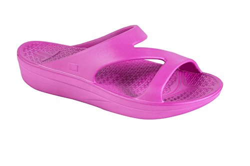 Telic Zstrap Flamingo Rosa Taglia Adulto L 14-0136