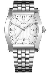 Bulova Accutron Stratford Men's Quartz Watch 63B158