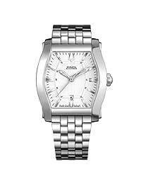 Men's Bulova Accutron Stratford Watch