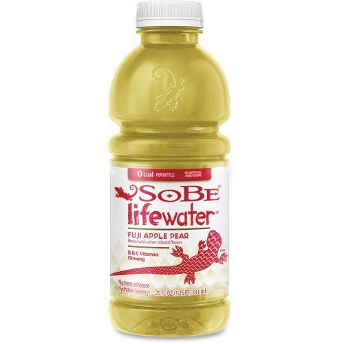 sobe-fuji-apple-pear-lifewater-nutrient-enhanced-hydration-beverage-20-oz-pack-of-6
