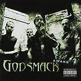 #10: Awake [Enhanced CD]