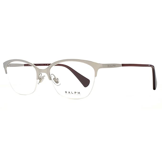 Occhiali da Vista Ralph by Ralph Lauren RA6044 170 GjmOu751dq
