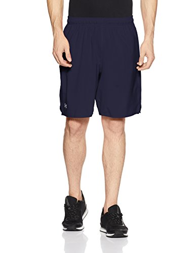 - Under Armour Men's Qualifier 9