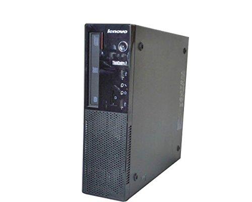 ランキング第1位 Windows7 Small Lenovo ThinkCentre 3470S B01MUND4KU Edge 72 Small 3493-B5J Core i5 3470S 2.9GHz/2GB/500GB/DVDマルチ B01MUND4KU, 東京下町雑貨店:fc996773 --- arbimovel.dominiotemporario.com