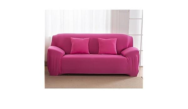 gxlda Toalla estrechos lleno de sofá sofá Juego ...