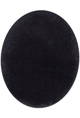 Black Lid - 6