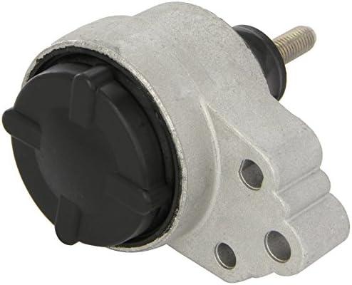 Corteco 80001358 Soporte motor