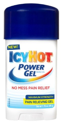 Icy Hot Balm - 9