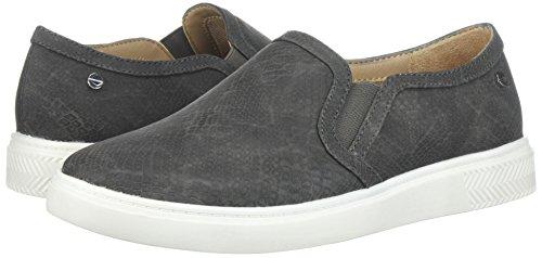 LifeStride Women's Women's Women's Loma Sneaker - Choose SZ color 3946eb