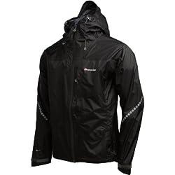 Montane Minimus Waterproof Outdoor Jacket - SS17
