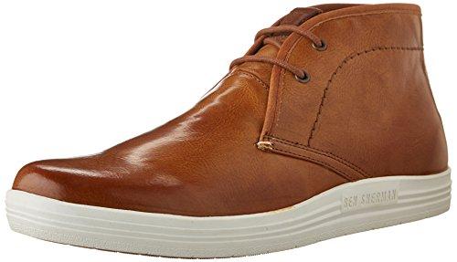 ben-sherman-mens-vance-fashion-sneaker-tan-105-m-us