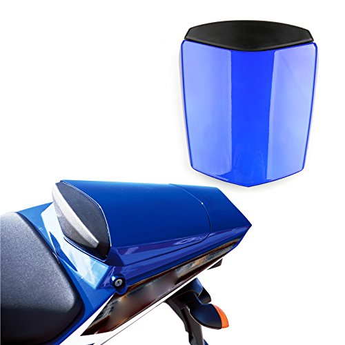 Areyourshop Rear Seat Fairing Cover cowl For Yamaha YZF R6 2003-2005 2004