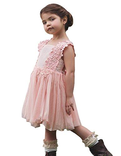 rosemary-dress-peach-4