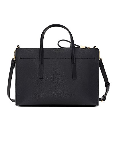 Women's Zip Midi Bag City With 304 Zara 6334 dzwAxXd