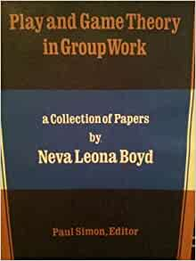 the life and work of neva leona boyd Click to read more about handbook of games, by neva leona boyd librarything is a cataloging and social networking site for booklovers.