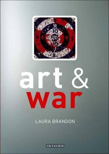 Download Art and War (Art and... Series) pdf epub