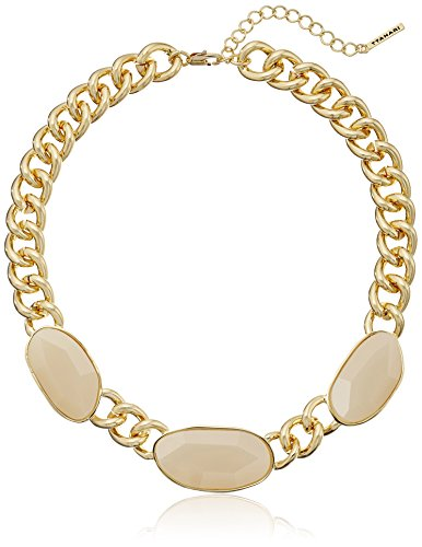 t-tahari-2-1-madison-gold-tone-statement-necklace-with-stones-18-3-extender