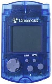 armada dreamcast