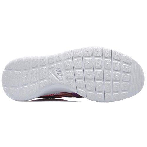 da Corsa Nike Unisex Multicolor Scarpe Rosherun Nike Rosherun Bambino pqRUg