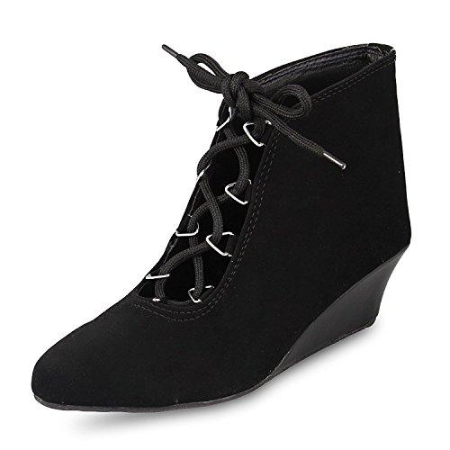 Rgk's Women's & Girl's Classic Boot