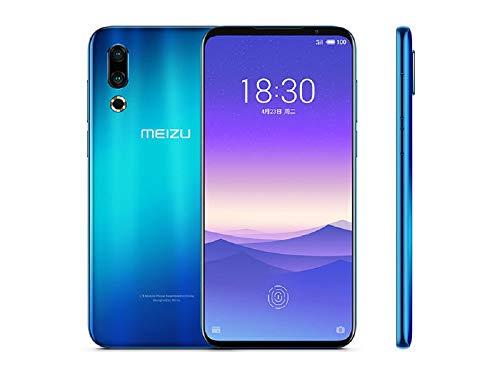 Cheap Unlocked Cell Phones unlocked cellphone meizu 16s smartphone snapdragon 855 octa core 6g 128
