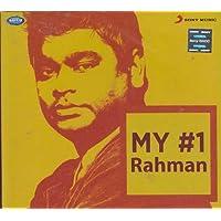 My #1 Rahman