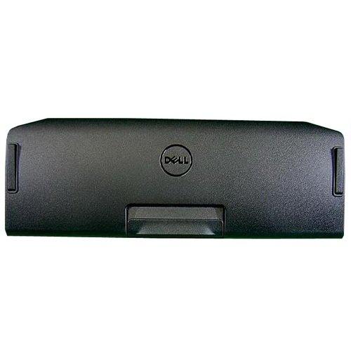 Dell Latitude Precision Workstations UJ499