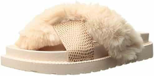 Sam Edelman Women's Bianca Slide Sandal
