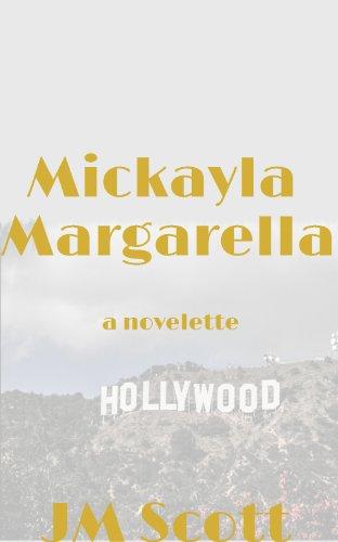 Mickayla Margarella