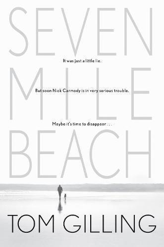 Download Seven Mile Beach PDF