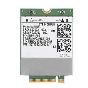 Amazon.com: Eboxer NFGG - Tarjeta de red WiFi para Huawei ...