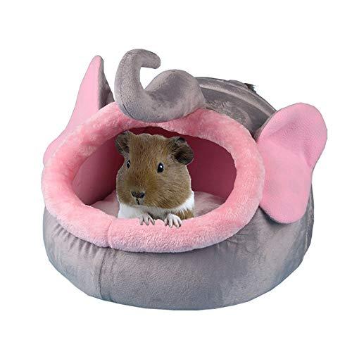 943394e9a905 The 10 best hamster bedding hemp 2019   Benbi reviews