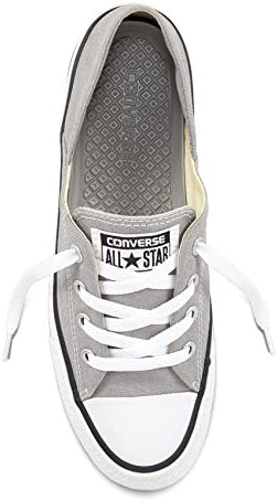 Basket Converse Chuck Taylor All Star Low Top Coral Dolphin