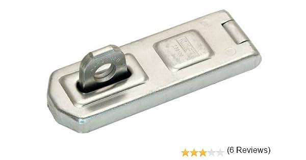 Kasp K230155D Portacandado con grapa universal 155 mm