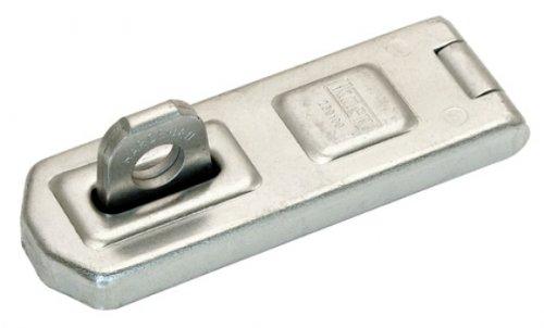 Kasp Überfalle und Schließplatte, K230195D