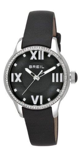 Breil Watches TW0782 BLACK TW 0782